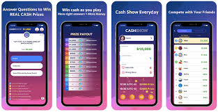 theme song quiz app hq trivia 3 alternative games after peter thiel sparks deletehq