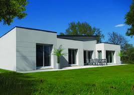 location maison nord particulier 3 chambres location maison seine et marne toutes les annonces de location de