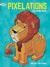 33 color book images coloring books colour