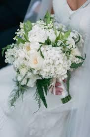 wedding flowers valley wedding wednesday flower focus of the valley flowerona