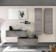 Meuble De Salle De Bains Meuble Salle De Bain Brossette 12 Mobilier Maison Cedeo 2 Lzzy Co