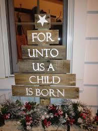 Decoration For Christmas At Church by 22 Best Christmas Decorations Church Images On Pinterest