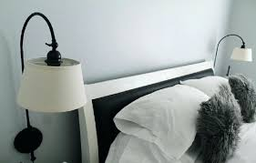 wall mounted plug in lights wall mounted plug in lights stylish wall mounted bedside ls