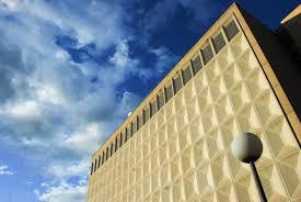 glasgow riverside museum of transport zaha hadid architects idolza