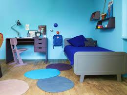 chambre des commerces perpignan d co couleur chambre de bebe garcon 59 perpignan chambre des