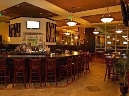 bar hospitality furniture design of 310 park south restaurant