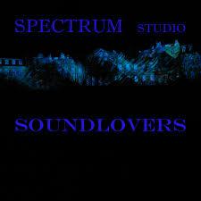 House Tech Queen Angie Spectrum Vit Original Mix Blank Booking Agency