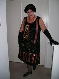 Sookie Stackhouse Halloween Costume Meet Truebloodnet Halloween Costume Contest Winners