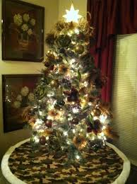 camo christmas camo christmas tree texasbowhunter community discussion forums