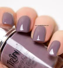 trind products u2013 trind cc179 swatch my nail polish online