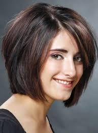 latest haircut for medium hair the best medium haircuts right now