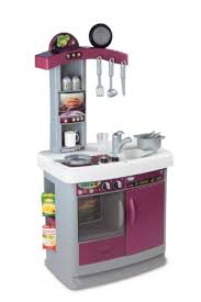 cuisine cook master smoby cuisine smoby loft fabulous smoby cuisine cherry with