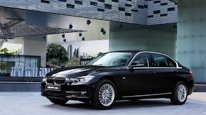 bmw black bmw 3 series caricos com
