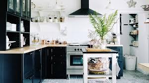 quel budget pour une cuisine quel budget faut il prévoir pour rénover sa cuisine