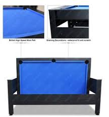 hathaway primo foosball table hathaway 56 inch primo foosball table foosballtablereview pinterest