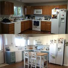 unique general finishes milk paint kitchen cabinets hi kitchen