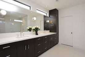 Bathroom Pottery Barn Vanity Gray Intended For New Residence
