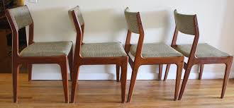 dining chairs cape town gumtree thesecretconsul com
