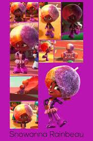 86 sugar rush images sugar rush wreck