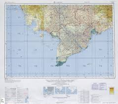 Map Service Center International Map Of The World Perry Castañeda Map Collection