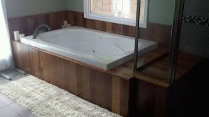 Bathroom Furniture Suppliers Teak Bathroom Furniture Suppliers U2014 Romantic Bedroom Ideas Some
