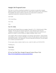 salary negotiation letter templates payment negotiation letter