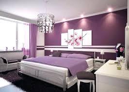 repeindre une chambre à coucher de quelle couleur peindre une chambre couleur peinture chambre a