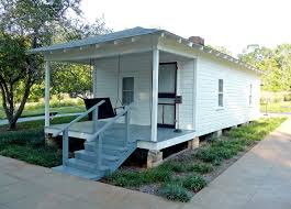 shotgun house elvis presley birthplace wikipedia