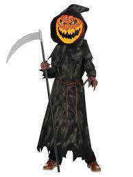 Boy Halloween Costumes Boys Halloween Costumes Fancy Dress Ball