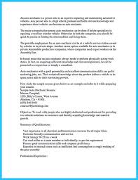 auto mechanic resume 100 images auto mechanic resume sle free