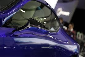 lexus lc500h price canada lexus lc500h salon de l u0027auto de montréal 36 ecolodriver