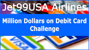 Rapid Rewards Card Invitation How To Help Jet99usa Disrupt The Airlines Industry With A 99