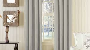 Terracotta Curtains Ready Made by Dunelm Ready Made Blackout Curtain Linings Onvacations Wallpaper