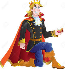 Prince Charming by 1 147 Prince Charming Stock Vector Illustration And Royalty Free
