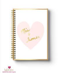 Wedding Planner Book White Love Wedding Planner Book U0026 Organiser Home Facebook