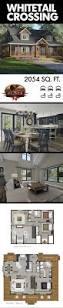 house plan best 25 loft floor plans ideas on pinterest house