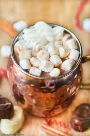 godiva hot chocolate gift giving guide swanky recipes