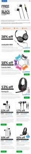beats by dre thanksgiving sale best 25 headphones sale ideas on pinterest headphones for sale