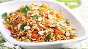cours de cuisine sans gluten apprendre à cuisiner sans gluten 3 cours de cuisine team nutrition