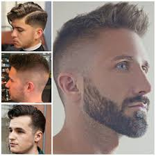 cool short haircuts for men and boys 2017 haircut ideas