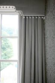 26 best tape trims images on pinterest curtains tape and window