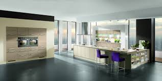 High End Kitchens by Zodiac Exporters Ltd High End Kitchens