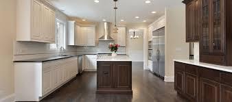 surrey kitchen cabinets kitchen cabinets surrey bc www cintronbeveragegroup com