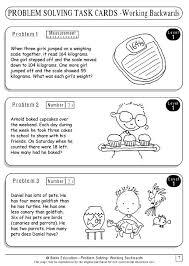 math problem solving questions grade 4 best 25 math problem solving ideas on motivational