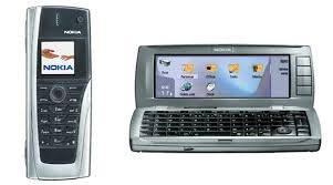 nokia e5 smartphone professionale con tastiera qwerty old nokia phones google search cellphone pinterest tech