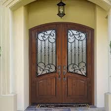 Exterior Doors Houston Tx Exterior Front Doors Houston Castle Doors More