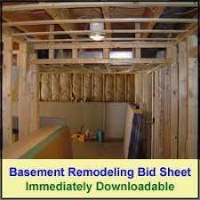 254 best basement images on pinterest home basement ideas and