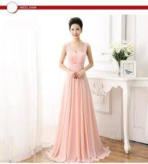mint green bridesmaid dresses green bridesmaid dress royal blue pink dresses chiffon floor