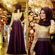 Muslim Engagement Dresses Search On Aliexpress Com By Image