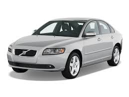 volvo 800 truck for sale 2008 volvo s40 reviews and rating motor trend